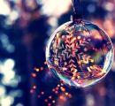Boże Narodzenie 4 dni